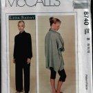 McCalls 8740