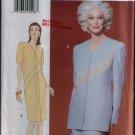 Vogue 9652
