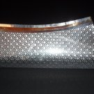 Silver & Golden color Party Purse
