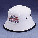 NASCAR Bucket Hat -34346