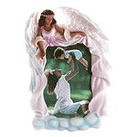 Angel Photo Frame -34794