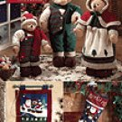 CHRISTMAS COLLECTION Catalog -4927