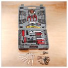 119-Piece Tools Set -21857