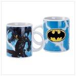 Batman Decal Mug -34379