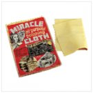 Miracle Polishing Cloth -6653
