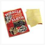 Miracle Polishing Cloth -6653