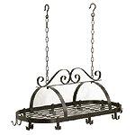 Hanging Pot Holder -35603