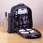 Backpack Picnic Set -33037