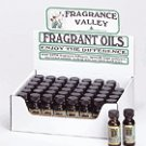 Fragrance Valley Oils -34030