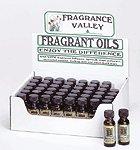 Fragrance Valley Oils -34030