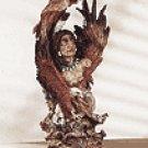 Eagle Spirit Statue -32329