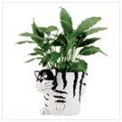 Cat Planter -33714