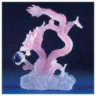 Tinted Frosted Dragon -33761