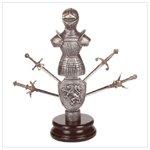 Sword Design Letter Openers -34806
