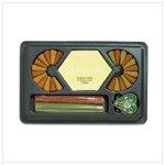 Incense Gift Set -36217
