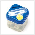 Chilled Salad Container -36960