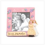 Bless You Mother  Frame -36326