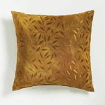 Luciene Pillow -36737
