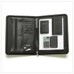 Pad Folio Office Pack -36428