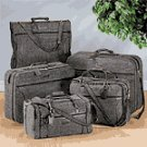 5-Piece Luggage Set -21943