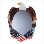 American Eagle Wall Mirror -34799