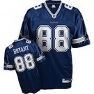 Dez Bryant #88 Blue Dallas Cowboys Youth Jersey