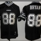 Dez Bryant #88 Black Dallas Cowboys Youth Jersey