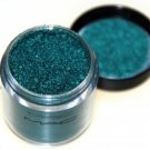 MAC Pigment Sample- Teal