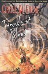 Tunnels of Blood by Darren Shan (2002)
