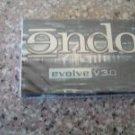 Endo Sampler Cassette, new