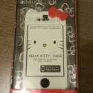 New Hello Kitty hard case for iPhone 4/4S (White)