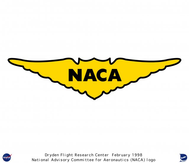 WIND TUNNEL: 983 NASA/NACA manuals/reports~1.5 GB data DVD