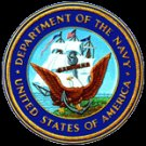 US NAVY REGULATIONS, FLAGS, CEREMONIES+more Manuals on CD/DVD