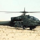 125 manuals for AH-64 APACHE Helicopter on CD/DVD, ~19,000 pages