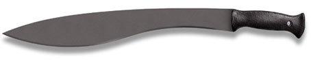 Cold Steel - Magnum Kukri - Machete