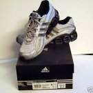 BUFFBOY pre owned   ADIDAS running shoe sneakers -10