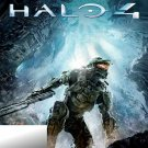 NEW SEALED XBOX 360 HALO 4
