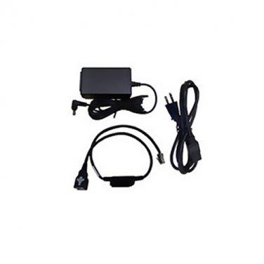 NEW Polycom Soundstation IP 7000 Power Supply Kit 2200-40110-001