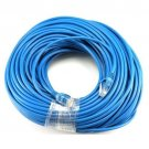 200FT RJ45 CAT6 PATCH ETHERNET LAN NETWORK CABLE