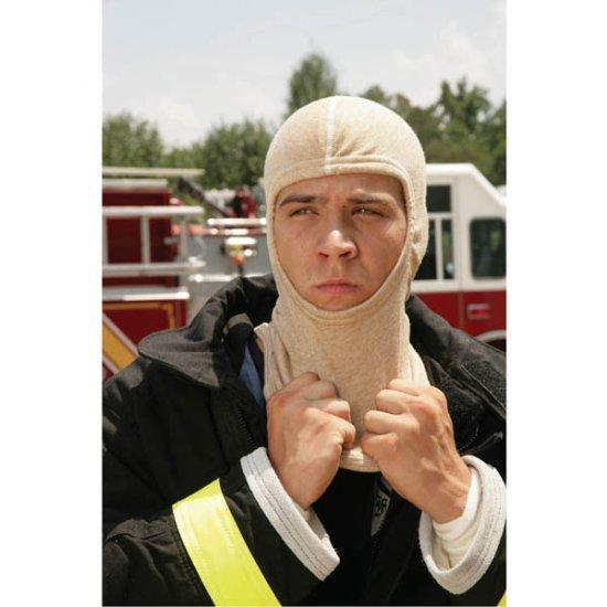 PGI Classic Style� PBI®/Lenzing FR� NFPA Fire Hood