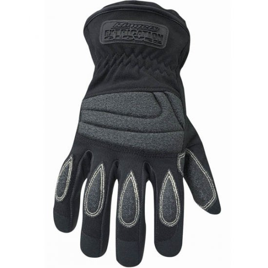 Ringer Gloves Extrication Gloves