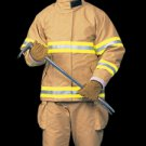 Quaker Turnout Gear