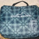Eddie Bauer compact survival back pack