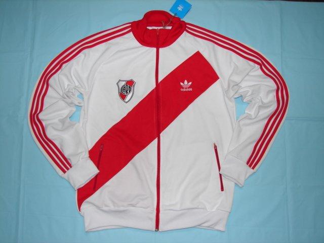 Adidas Track Jacket Argentina