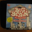 University Games Big Brain Academy Game NEW