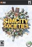 SimCity Societies (PC, 2007)