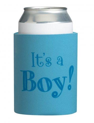 It's a Boy Cup Cozy