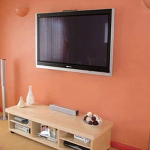 TV dismount and removal services up to 32""