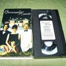 Borrowed Hearts VHS Eric McCormack Hector Elizondo