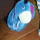 "EEYORE 10"" Plush Stuffed Animal"